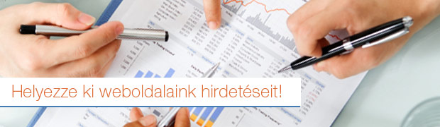 Affiliate marketing hirdet�sekkel p�nzt kereshet